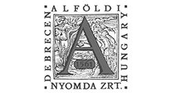 alfoldi-nyomda