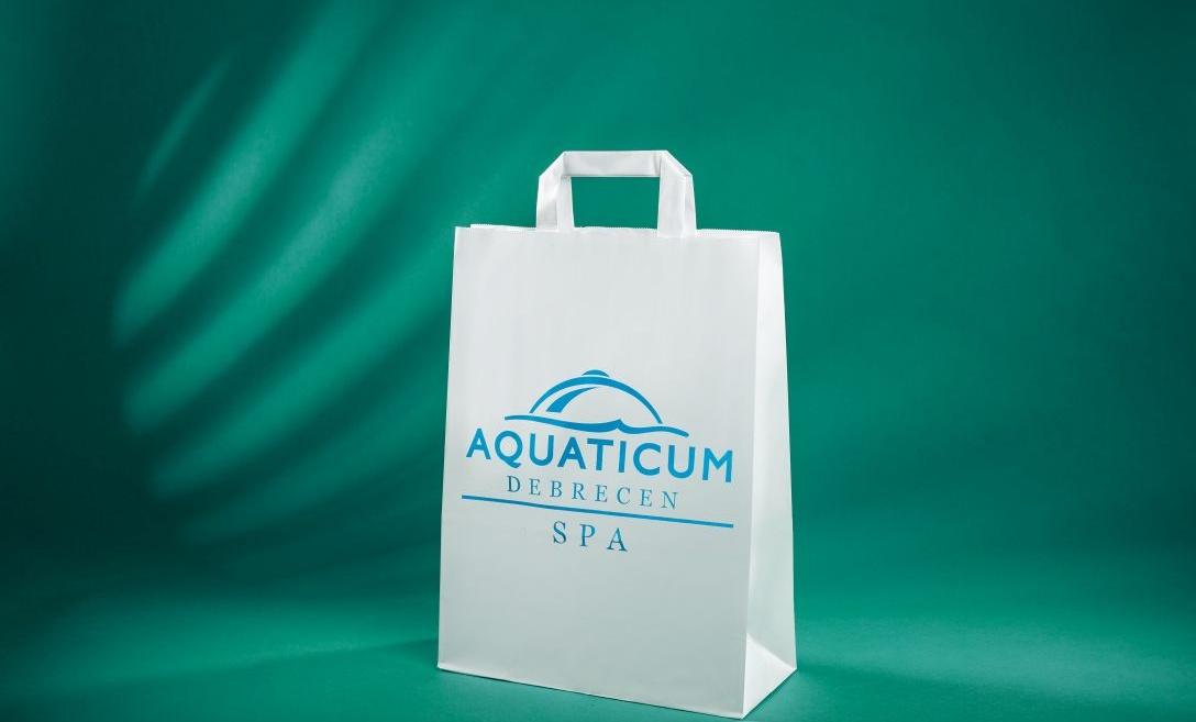 aquaticum-debrecen