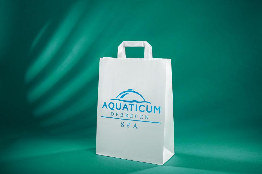 aquaticum-szalagfules-papirtaska