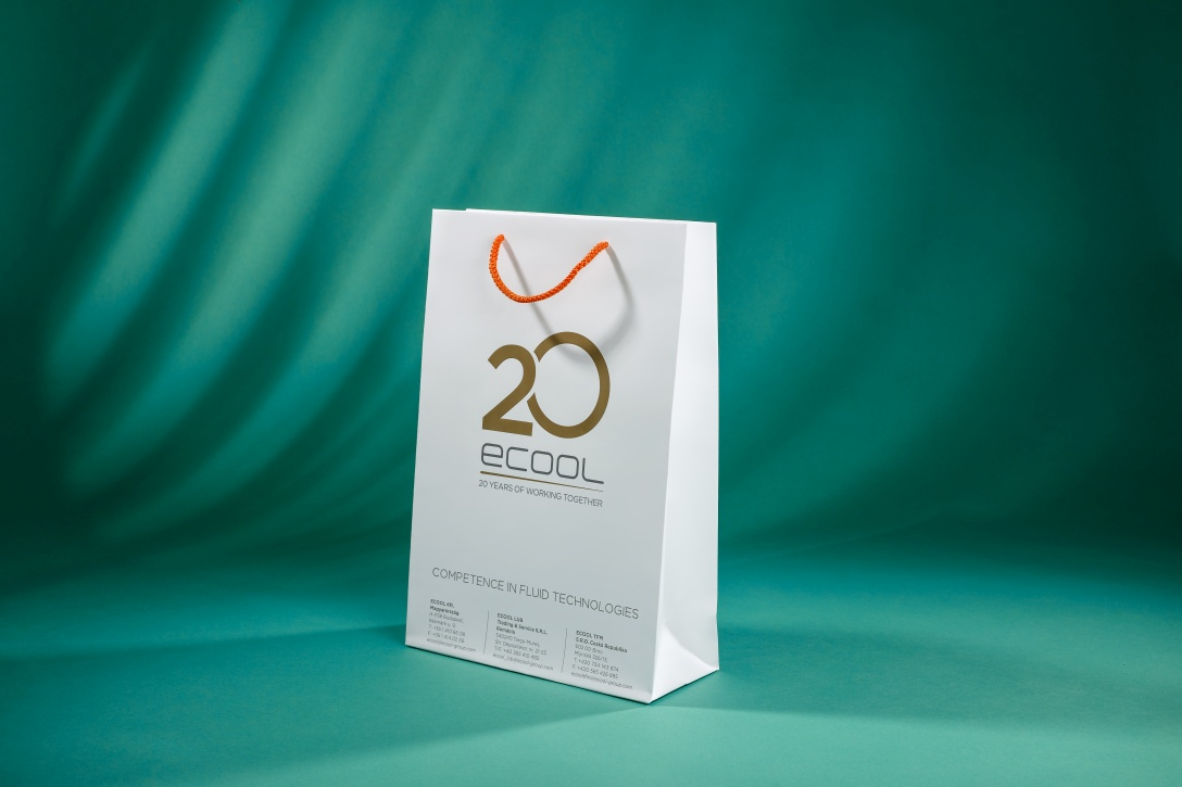 ecool-zsinorfules-papirtaska