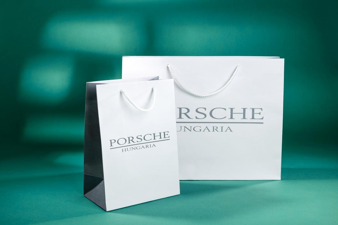 porsche-hungaria-zsinorfules-papirtaska