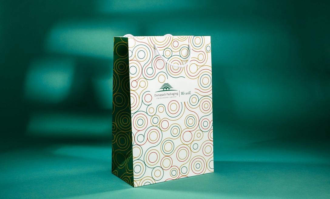 dunapack-packaging