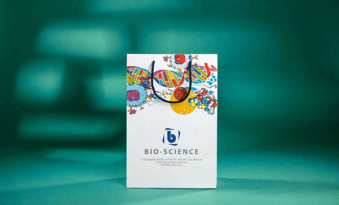 bio-science