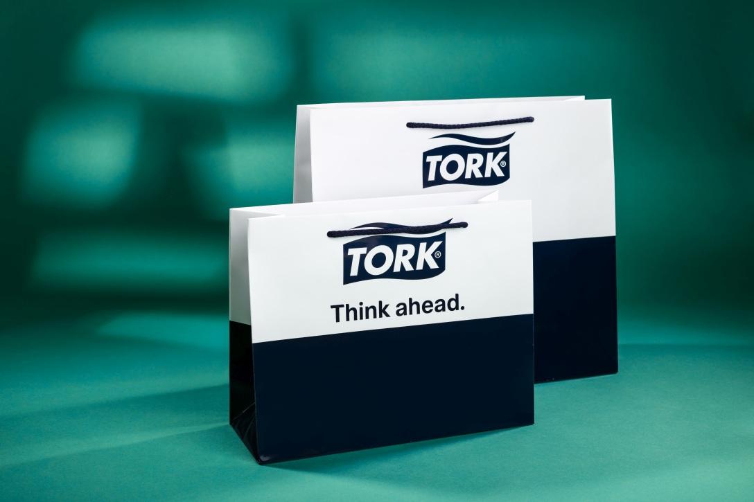 tork-zsinorfules-papirtaska