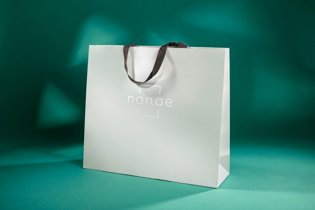 nanae-szalagfules-papirtaska