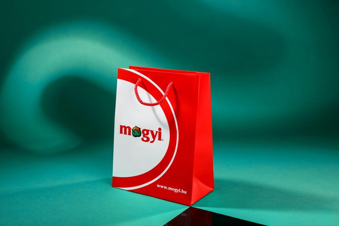 mogyi-zsinorfules-papirtaska