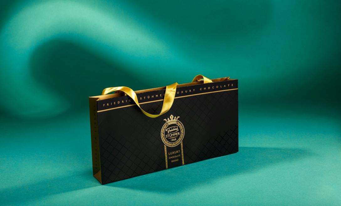 friedrich-stuhmer-luxury-chocolate