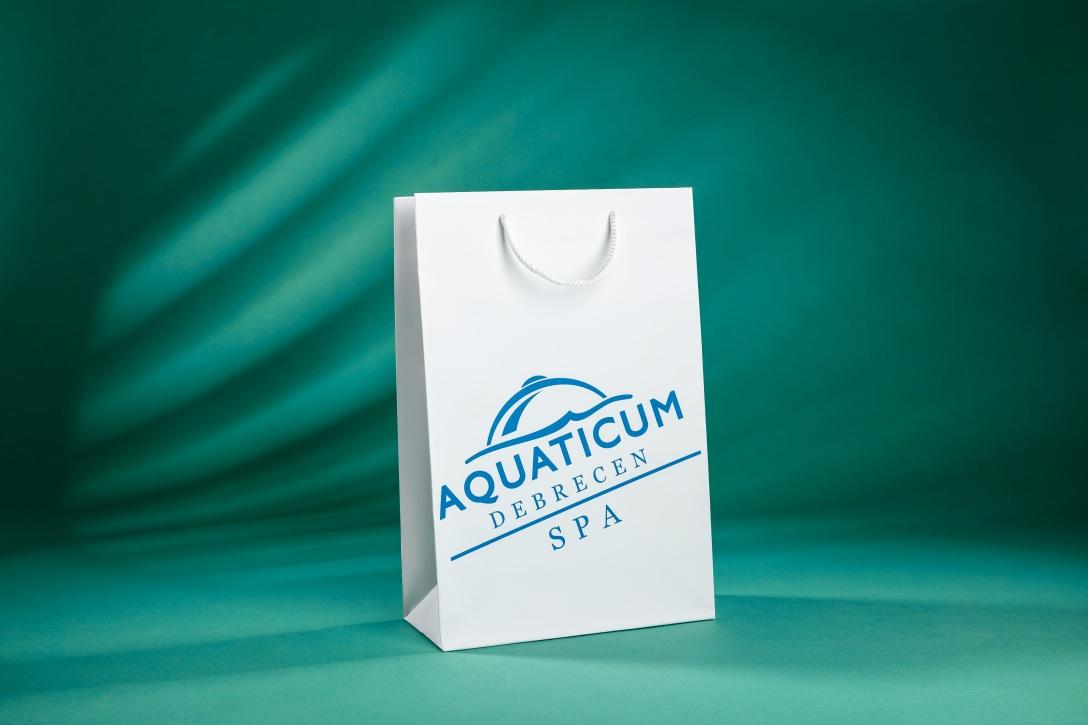 aquaticum-sodrottfules-papirtaskak