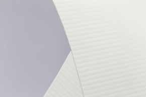 kraft-papir-feher