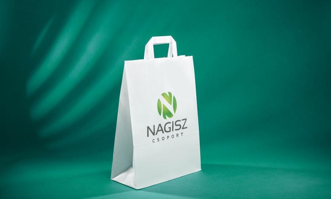 nagisz-csoport
