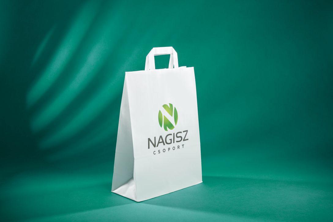 nagisz-szalagfules-papirtaska