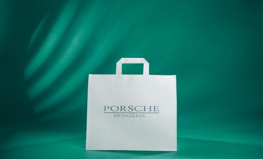 porsche-hungaria-2