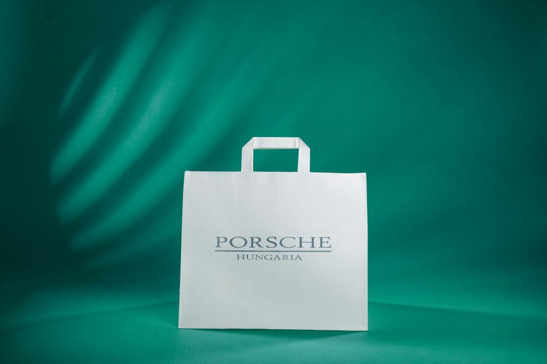porsche-szalagfules-papirtaska