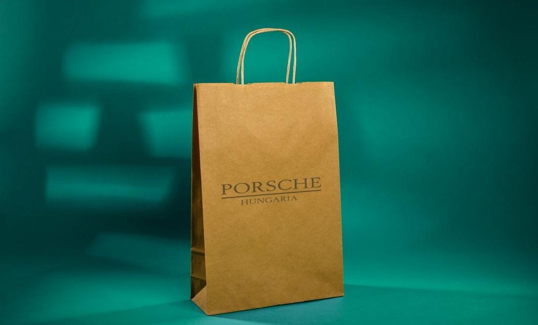 porsche-hungaria