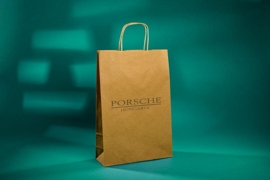 porsche-sodrottfules-papirtaska