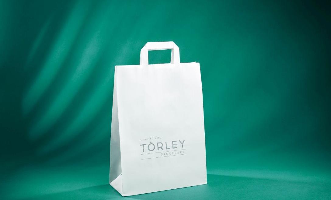 torley-pinceszet