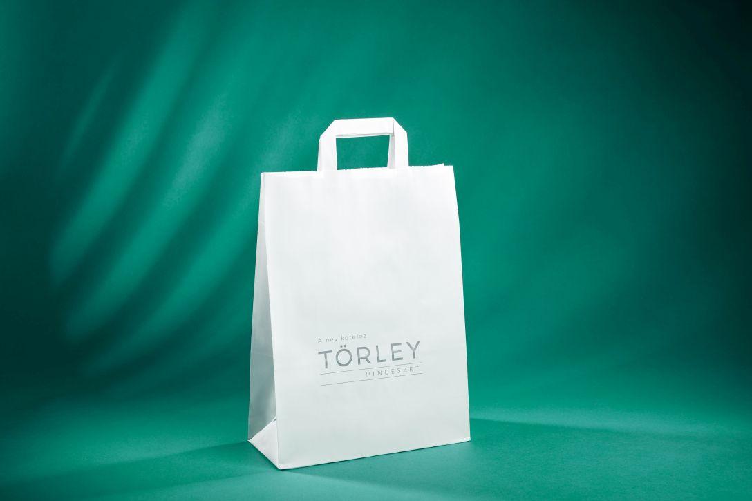 torley-szalagfules-papirtaska