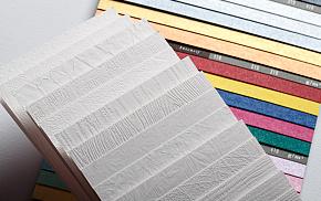 kreativ-papirok