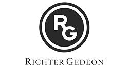 richter-gedeon