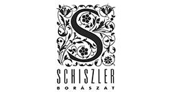 schiszler-boraszat