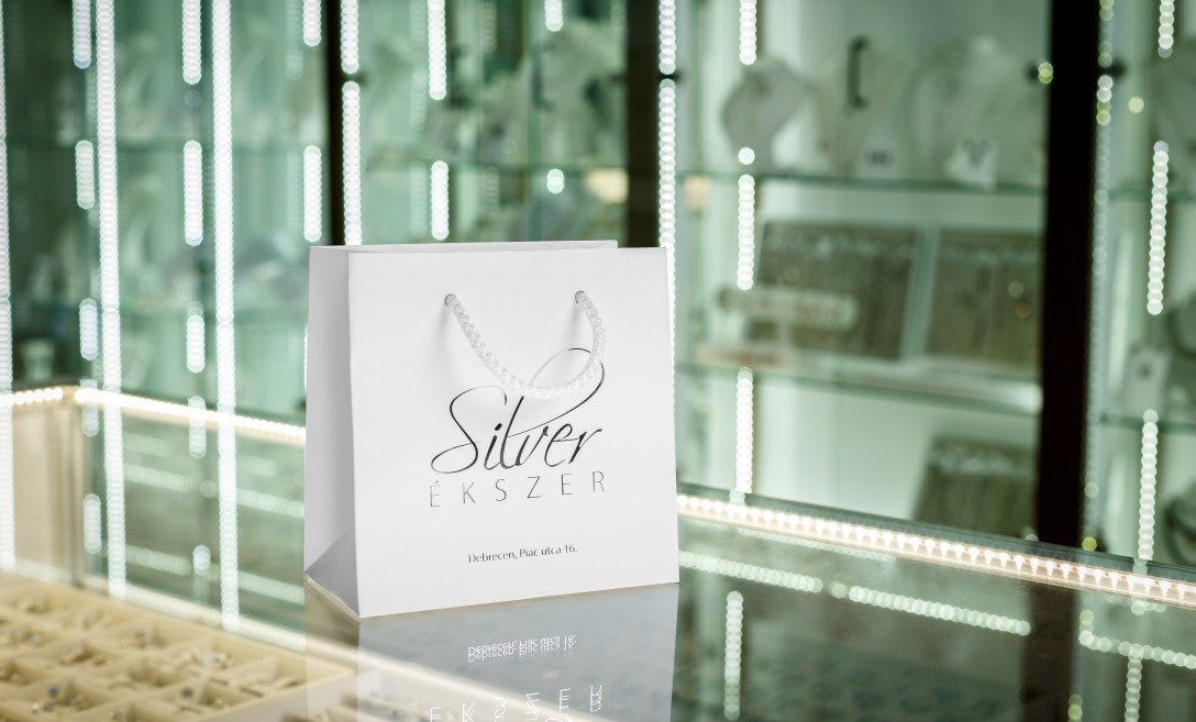 silver-ekszer-2